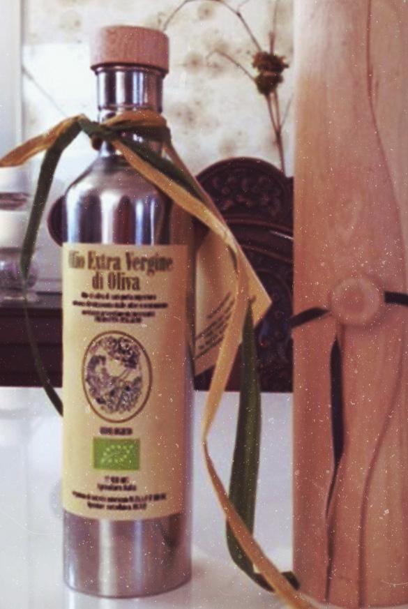 olive-bottle